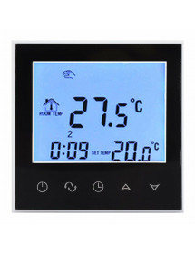 DIGITAL THERMOSTAT FOR...
