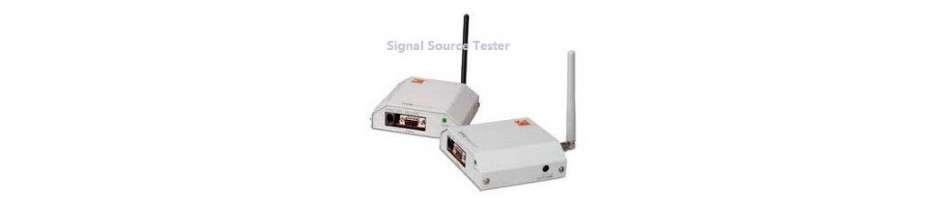 GSM Repeatre - zosilňovač